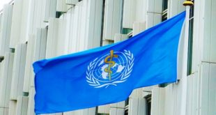 Covid 60% des nouveaux cas recensés dans cinq pays