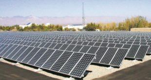 Energies renouvelables Les réalisations du Maroc mises en avant par l'AIE