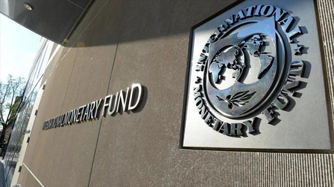 FMI L'Angola ne se remettra de la pandémie que d'ici 2024
