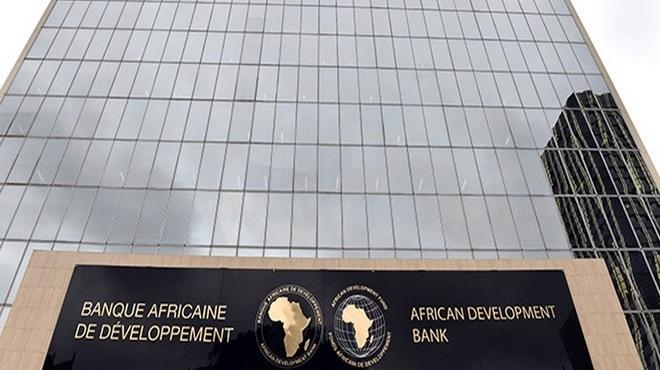 Fonds Mohammed VI Un véritable catalyseur