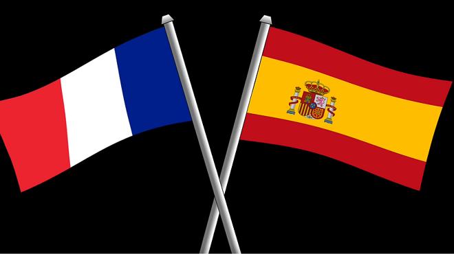 Forum économique Franco Espagnol