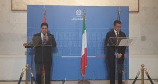 L'ARI met en avant le partenariat privilégié Maroc-Italie