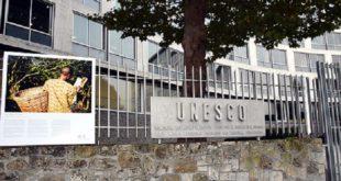 L'Unesco salue le rôle essentiel des enseignant(e)s pendant la pandémie