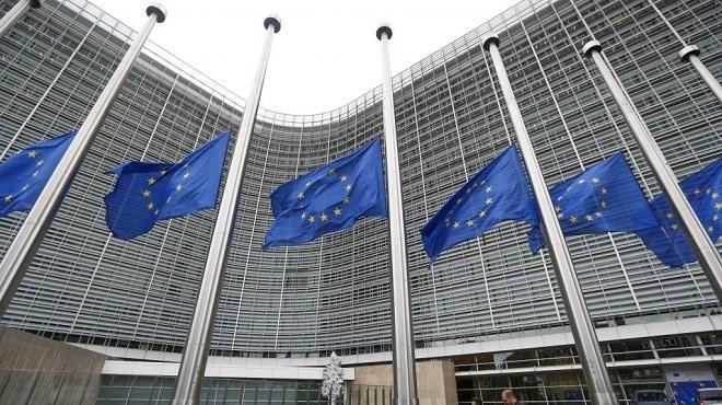 L'Union européenne appelée à condamner la répression en Algérie