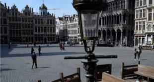 La Belgique annonce de nouvelles mesures face à la flambée du Covid-19