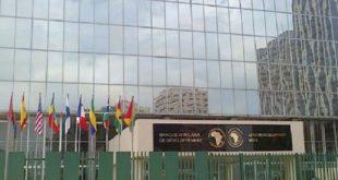 La Santé publique, une priorité dans le partenariat Maroc-BAD