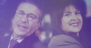 L'acteur marocain Aziz Saadallah tire sa révérence