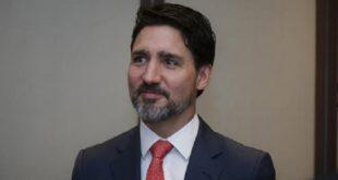 Le Canada Verse 214 M$ Pour Des Vaccins Candidats Contre La Covid 19