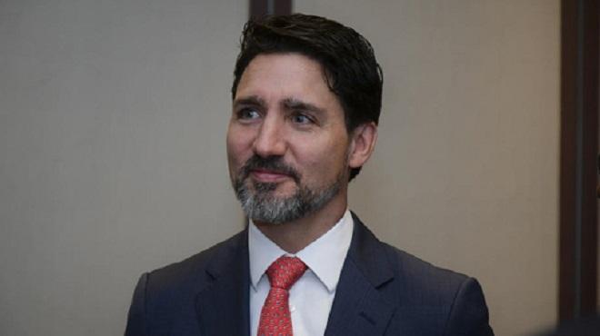 Le Canada annonce un accord pour un vaccin canadien