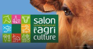 L'édition 2021 du salon de l'Agriculture à Paris est annulée