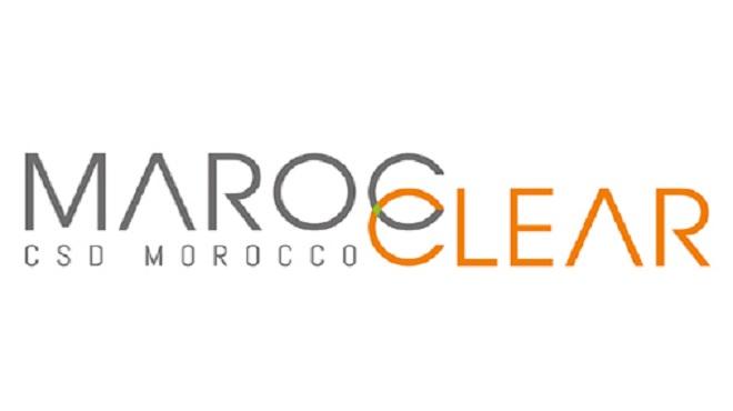 Maroclear Hausse de 6,5% de l'encours global des avoirs conservés en 2019 AMMC