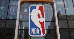 NBA Tenue de la prochaine draft par visioconférence