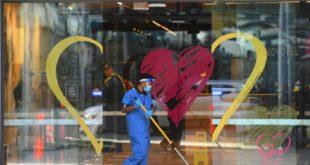 Nouvelle-Zélande Levée des restrictions liées au coronavirus