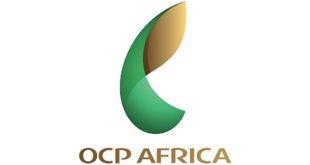 Ocp Africa Bad Quatre Millions $ En Afrique