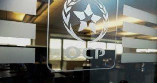 OCP Création d'une filiale spécialisée dans la maintenance et la digitalisation industrielle