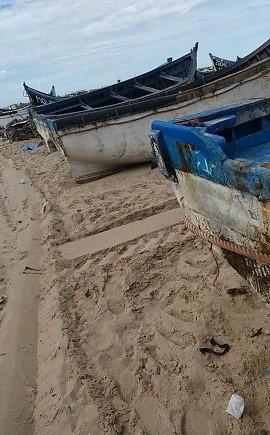 Peut-on récupérer sa barque volée