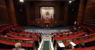 Présentation du PLF-2021, le 19 octobre, en séance conjointe