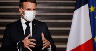 Propos anti-Islam de Macron Des pays musulmans appellent au boycott de produits français