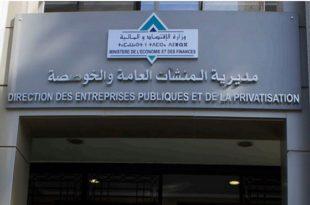 Réforme des EEP Place à la bonne gouvernance