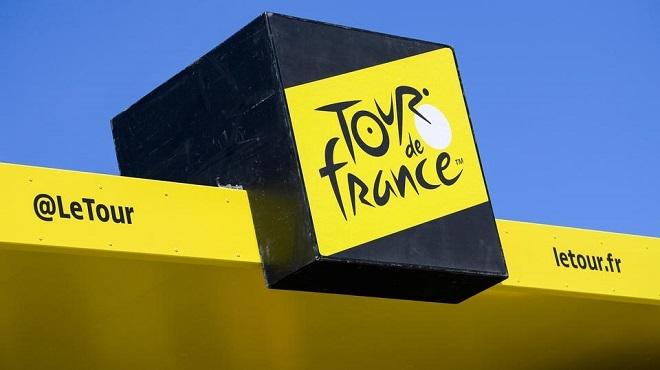 Tour de France 2021 La présentation officielle du parcours reportée