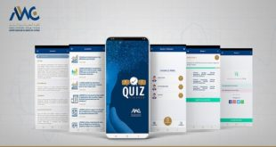 Visuel Quiz Finance