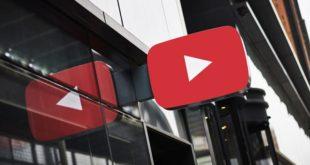 YouTube interdit les vidéos contenant de la désinformation sur le vaccin COVID-19