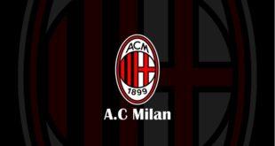 championnat-d'italie:-l'ac-milan-consolide-sa-place-en-tete-du-classement