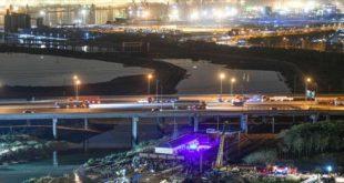 chine:-sept-morts-dans-l'effondrement-d'un-pont-ferroviaire