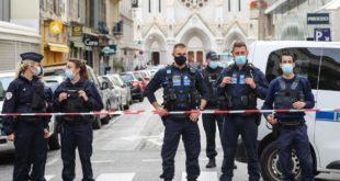 france-:-six-personnes-placees-en-garde-a-vue-dans-l'enquete-sur-l'attaque-de-nice