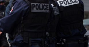 deux-ans-de-prison-ferme-en-appel-pour-deux-policiers-qui-avaient-frappe-un-adolescent