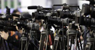 les-meurtres-de-journalistes-en-baisse-en-2018-2019
