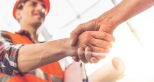 l'arabie-saoudite-annonce-de-nouvelles-procedures-liees-aux-contrats-des-travailleurs-expatries