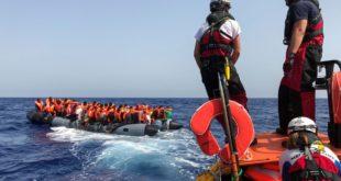 libye-:-plus-de-570-migrants-secourus-en-une-semaine