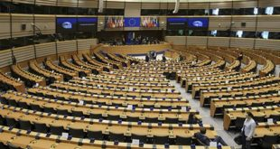 bruxelles-:-le-parlement-et-la-commission-se-saisissent-de-l'affaire-de-l'assassinat-par-l'armee-algerienne-de-deux-jeunes-des-camps-de-tindouf