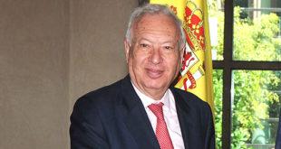 un-ancien-ministre-espagnol-des-affaires-etrangeres-souligne-l'importance-du-role-joue-par-le-maroc-dans-la-lutte-contre-l'immigration-clandestine
