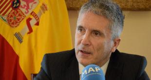 quatre-questions-a-fernando-grande-marlaska,-ministre-espagnol-de-l'interieur