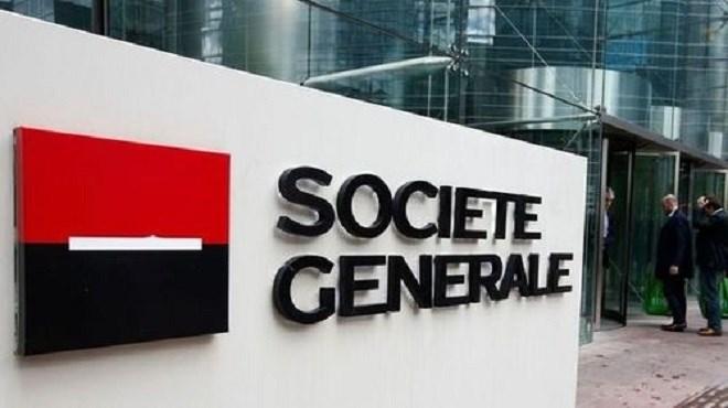African Banking Awards 2020 Société Générale Maroc remporte 3 prix