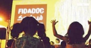 Agadir Fidadoc