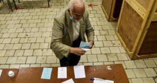 Algérie Les électeurs boudent le référendum constitutionnel