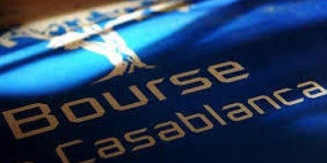 Bourse des valeurs de Casablanca | Le Masi reprend son souffle