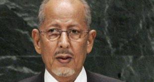 Décès de l'ancien président Sidi Ould Cheikh Abdallahi