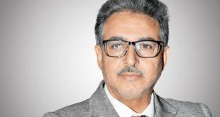 Défaite après défaite du Polisario