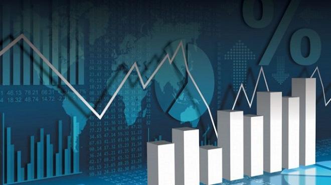 Déficit budgétaire de 50,5 MMDH à fin octobre