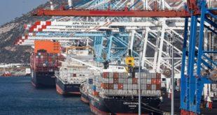 Économie Maritime Une locomotive de développement pour les provinces du Sud