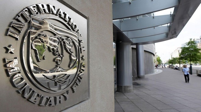 FMI Maroc La croissance prévue à 4,5% en 2021