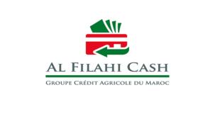 Filahi Cash Logo Vf