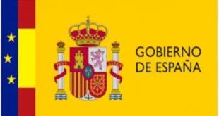 L'Espagne condamne catégoriquement les actes commis par des forcenés du polisario