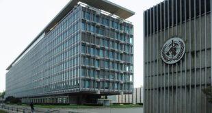 L'OMS encouragée par les résultats préliminaires des essais cliniques