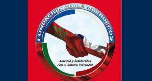 La Fondation Chili-Maroc salue l'opération responsable des FAR