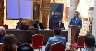 La place du droit hébraïque dans l'ordre juridique marocain sous les projecteurs à Essaouira